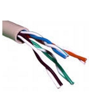 Продажа сетевого кабеля EUROLAN ,  EURONET ,  LEGRAND,  SHIP,  ECS