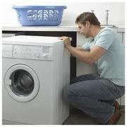 Ремонт-...стиральных-машин в Алматы 87015004482 3287627 Евгений