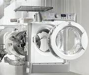 Идеальный ремонт стиральных машин автомат 87015004482 3287627 Евгений