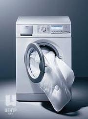 Ремонт стиральных машин в Алматы.Е в г е н и й !..