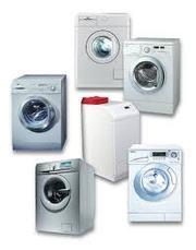 Ремонт стиральных машин в Алматы 3287627 87015004482.+++