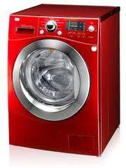 *Наил учши й ремонт стиральных машин в Алматы 87015004482 3287627