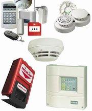 Монтаж и ремонт систем безопасности,  сигнализации,  вибеонаблюдение