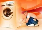Ремонт стиральных машин Алматы недорого ****87015004482 3287627