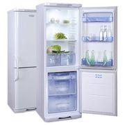 Ремонт бытовых холодильников всех марок на дому в Алматы.