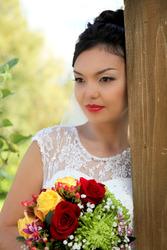 Свадебная съемка. Фото и видео в Усть-КАменогорске