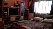 Сдам посуточно квартиры-1 и 2х комнатные в Алматы