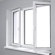 Пластиковые окна. Изготовление и монтаж.