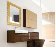 Изготовление мебели для ванной