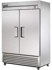 Ремонт холодильного оборудования в Алматы.