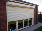 Изготовление и монтаж вертикальных жалюзи,  рол штор,  рольставни