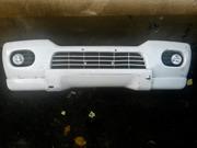 Запчасти на Hilux SURF 130 185