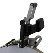 Подрезатель кромки торцевой JB32R