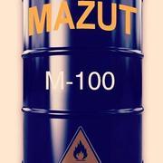 Продам  мазут М-100,  авиационный керосин JP54