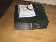 Источник Бесперебойного Питания GE NetPro 191500 отлично работает.