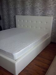Кровати Премиум Класса