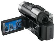 Ремонт цифровых видеокамер  Sony,  Panasonic,  JVC