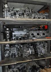 автозапчасти оригинал Toyota Land Cruiser Prado 150. 120. 95. 90. 78
