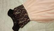 Продам вечернее платье в городе Астане
