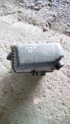 Корпус воздушного фильтра  Toyota Camry 20  V-2.2