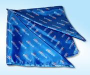Корпоративные шейные платки и галстуки