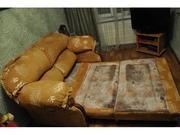 мягкая мебель б/у продам Алматы