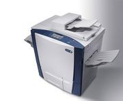 XEROX ColorQube 9301