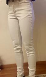 Джинсы женские Zara размер XS