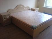 Мебель для спальни на заказ недорого