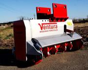 Экскаваторный мульчер купить (VENTURA TFVJMFH 100-225 COLUMBIA)