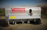 Гидравлический мульчер на экскаватор (VENTURA TFVMFH 120-200 TIGRE)