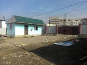 Продам 2 участка (рядом),  в Алматы