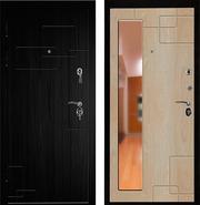Железная дверь ДИПЛОМАТ