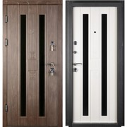 Железная дверь  ВЕРОНА